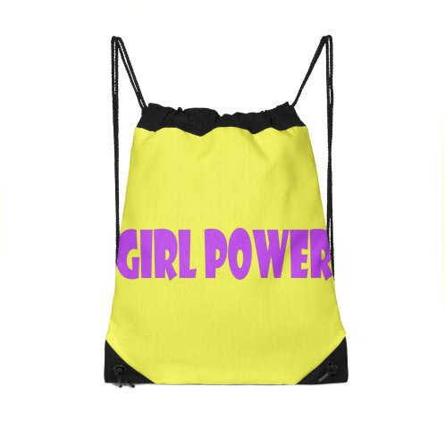 image for Girl Power