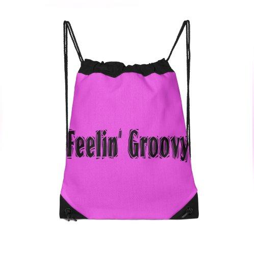 image for Feelin' Groovy