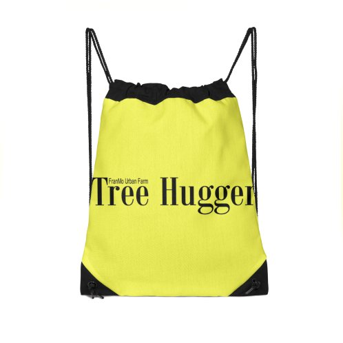image for Tree Hugger - FranMo