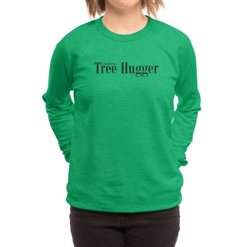 image for Tree Hugger - FranMo