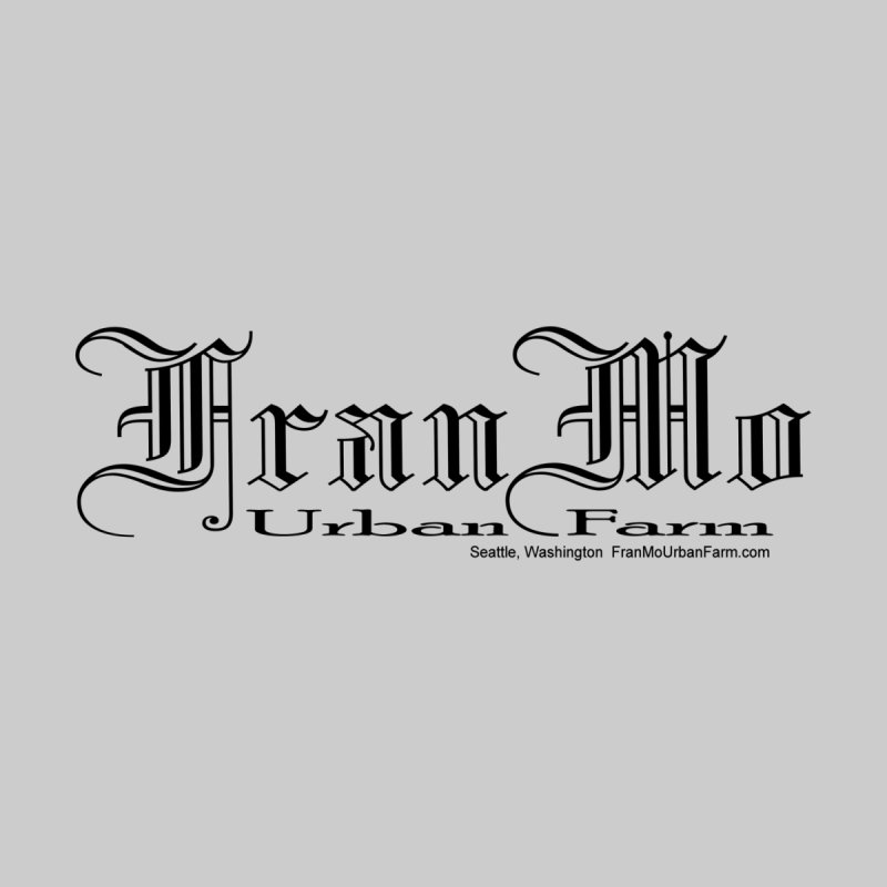 FranMo UF - Fancy Women's T-Shirt by Last Door on the Left