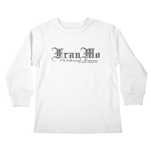 image for FranMo Urban Farm - Fancy