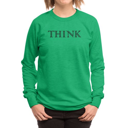 image for THINK