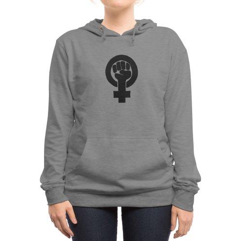 image for Female Power