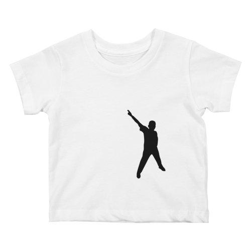 image for Dancing Boy