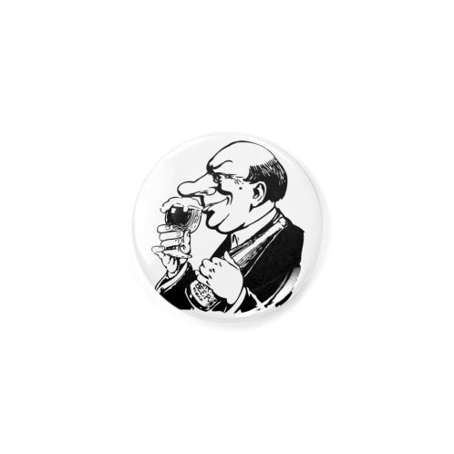 image for Beer Snob