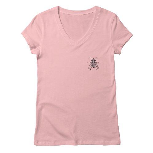 image for Pocket Fly
