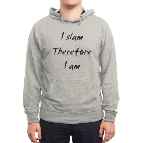 image for I Slam