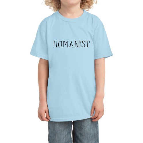 image for Humanist
