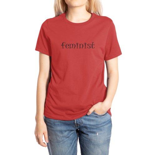 image for Feminist