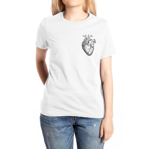 image for Human Heart