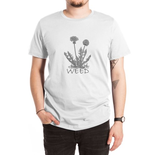 image for Weed