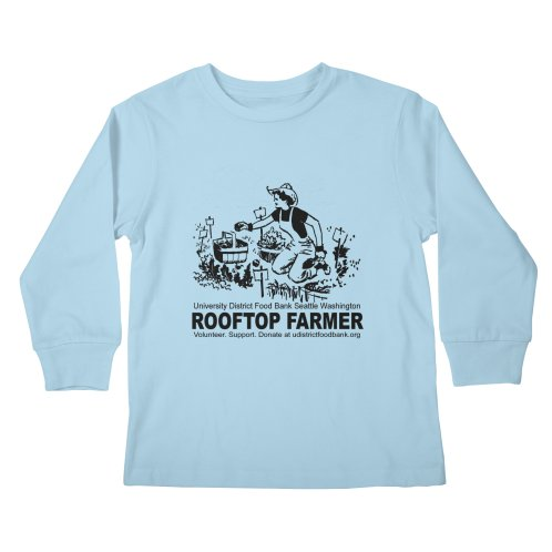image for Rooftop Farmer