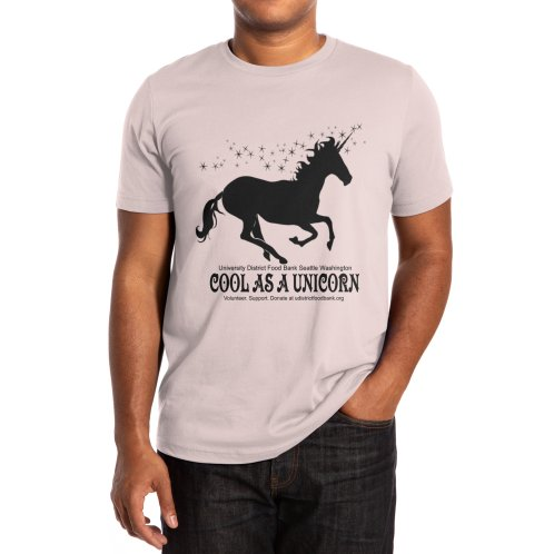image for Cool as a Unicorn