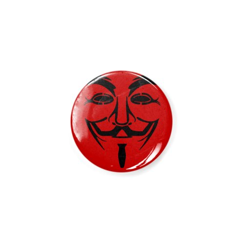 image for Guy Fawkes Stencil