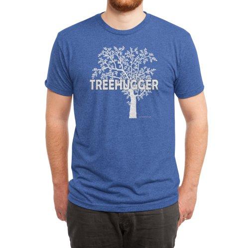 image for TreeHugger 2.0