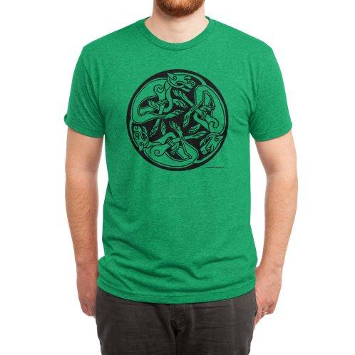 image for Celtic Dog