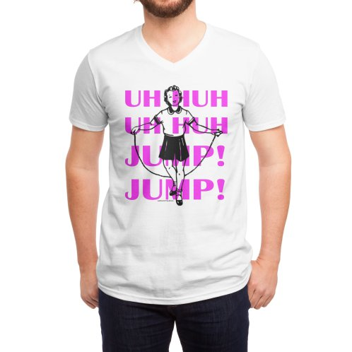 image for Jump! Jump!