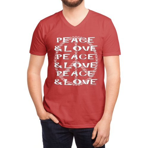 image for Peace and Love