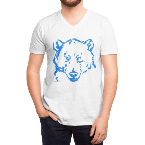 image for Blue Bear