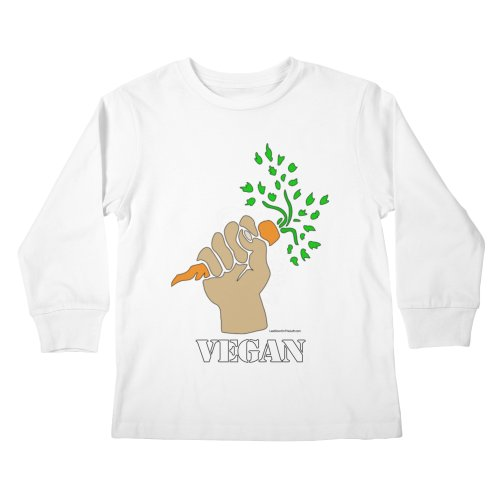 image for Vegan Stencil