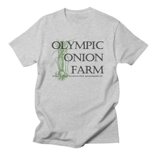Olympic-Onion