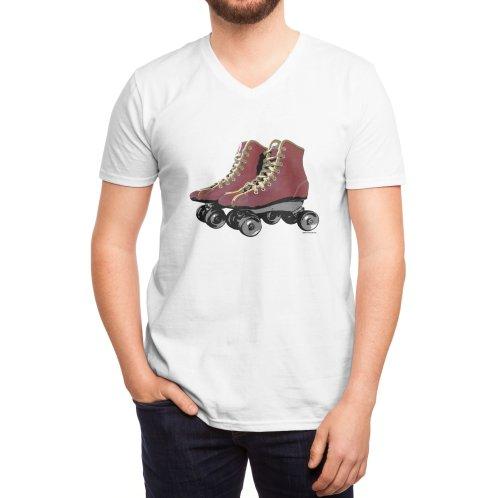 image for Roller Skates