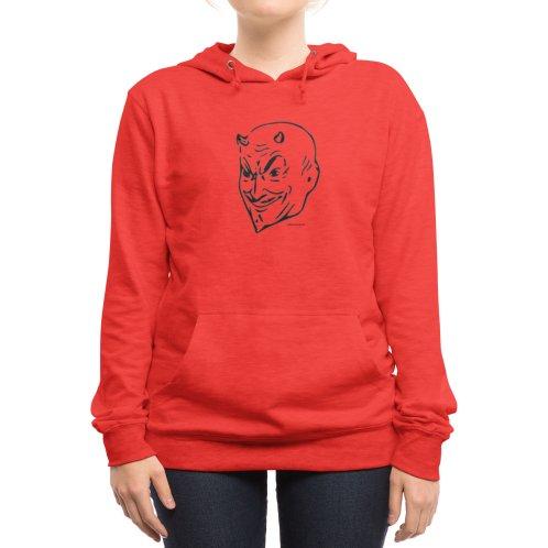 image for Devil Head