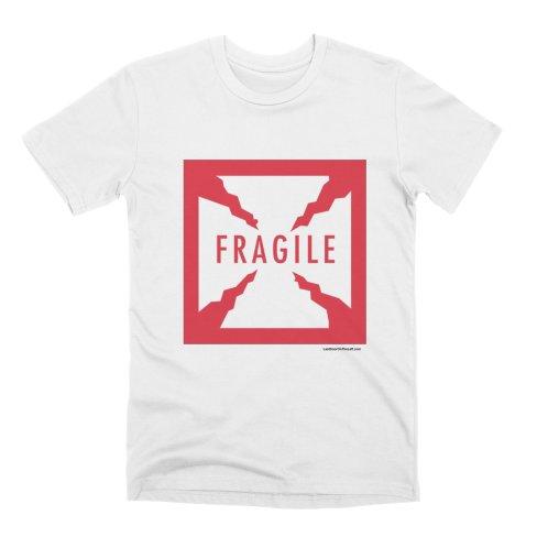 image for Fragile