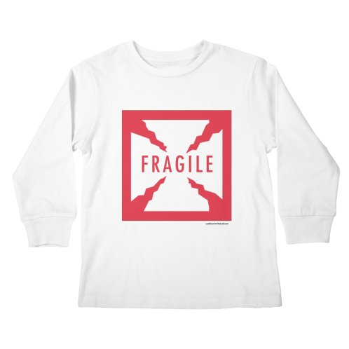 image for Fragile