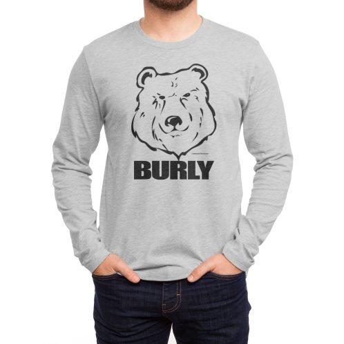 image for Burly Bear