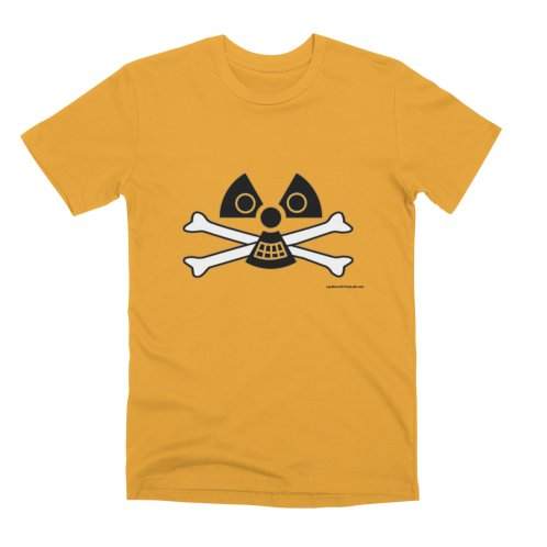 image for Nuclear Skull