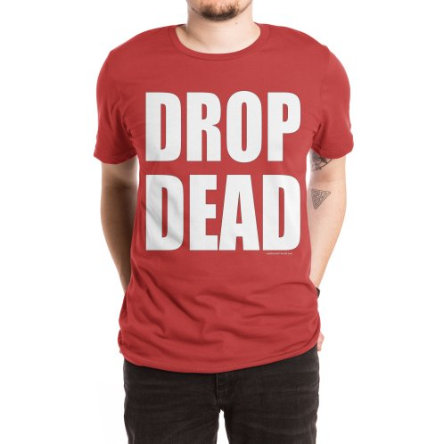 image for Drop Dead