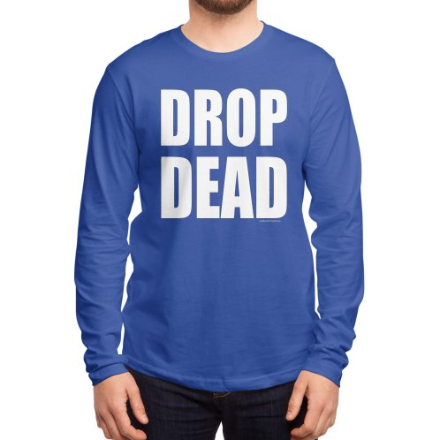 image for Drop Dead