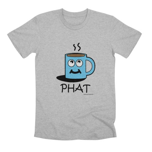image for PHAT