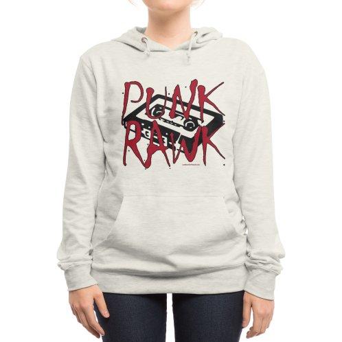 image for Punk Rawk