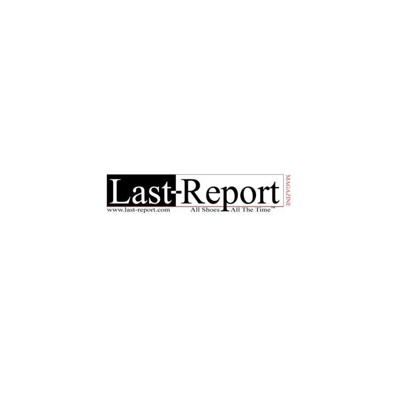 Last-Report by Shop Last-Report
