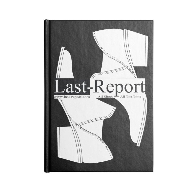 Accessories None by Shop Last-Report