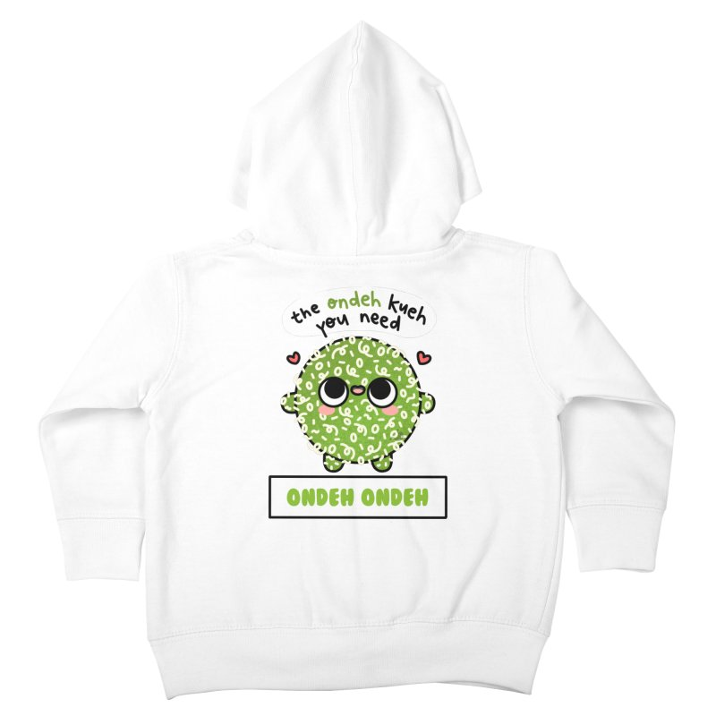 Kids None by Laugh And Belly's Merch