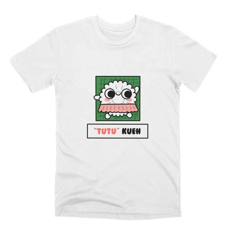 Men's None by Laugh And Belly's Merch