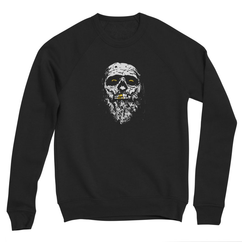 The Face Women's Sweatshirt by The Launchpad Podcast