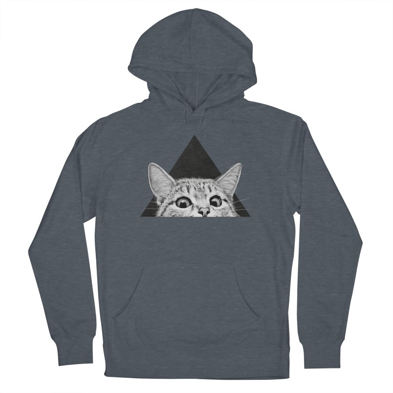 Are You Asleep Yet? Women's Pullover Hoody by lauragraves's Artist Shop