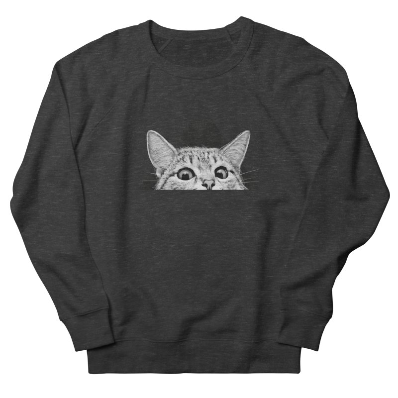 Are You Asleep Yet? Women's Sweatshirt by lauragraves's Artist Shop