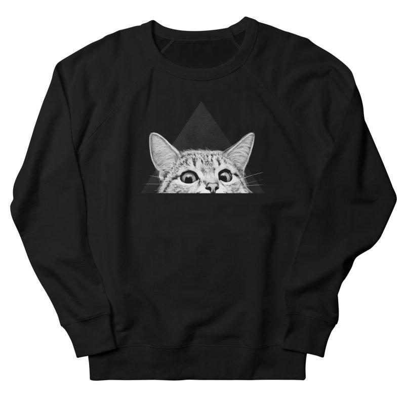 Are You Asleep Yet? Women's Sweatshirt by lauragraves's Artist Shop