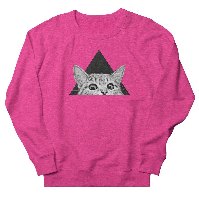 Are You Asleep Yet? Men's Sweatshirt by lauragraves's Artist Shop
