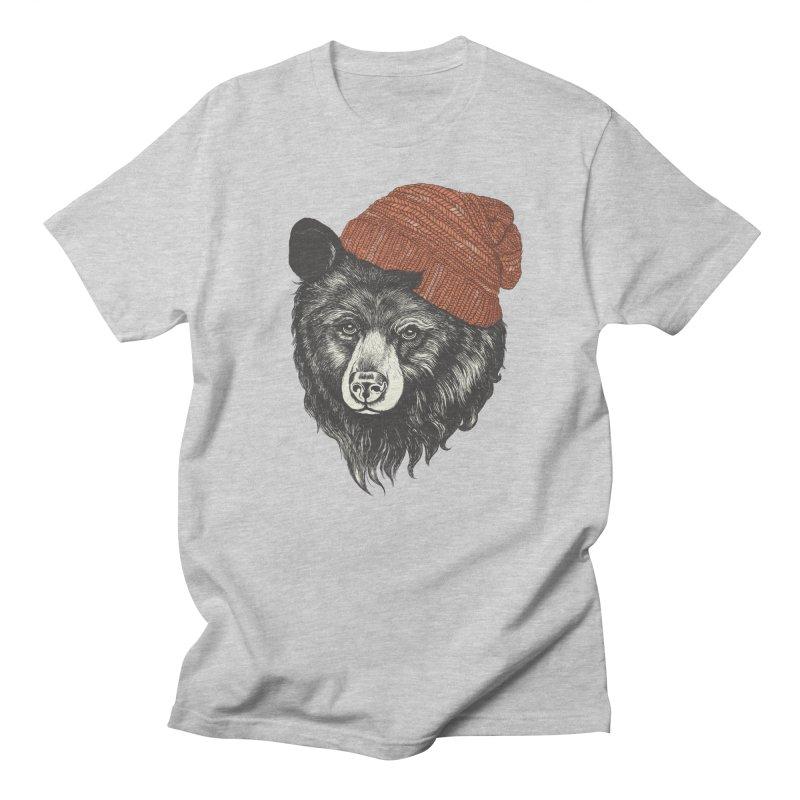 Men's T-shirt by lauragraves's Artist Shop