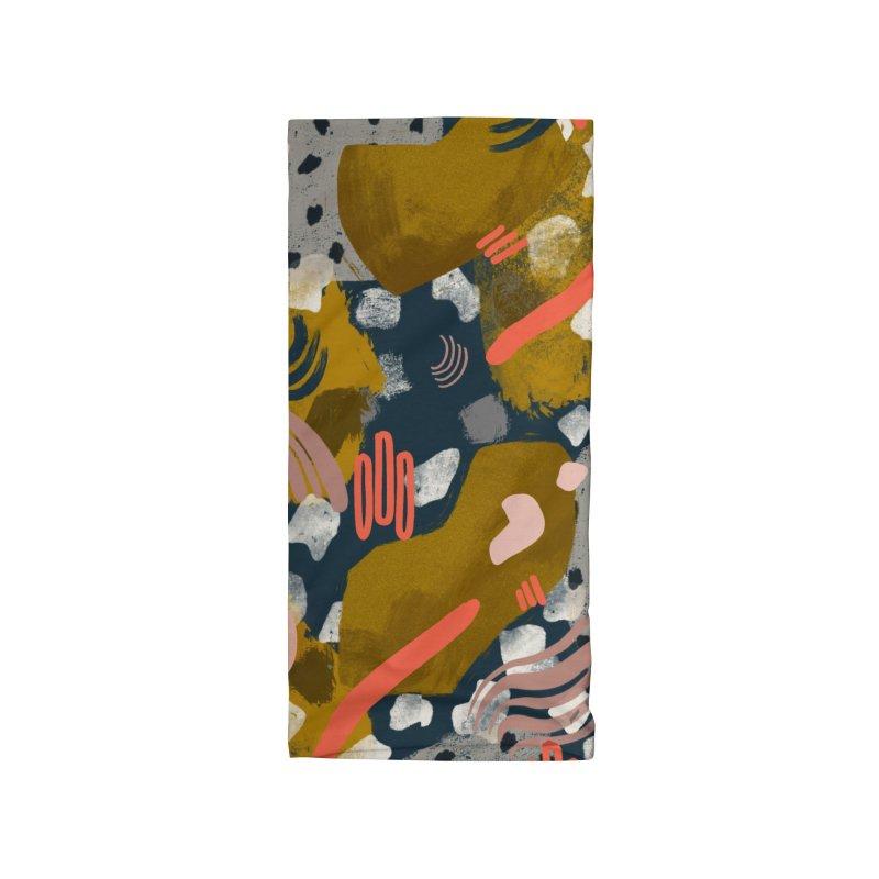 The Bazaar Accessories Neck Gaiter by Laura OConnor