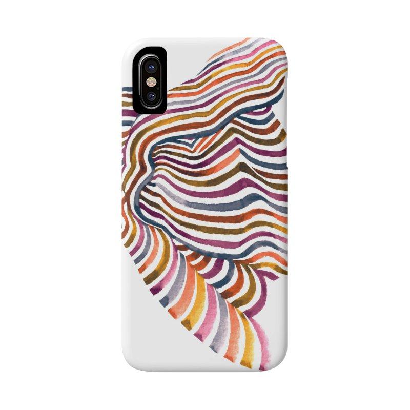 Comfort Accessories Phone Case by Laura OConnor's Artist Shop