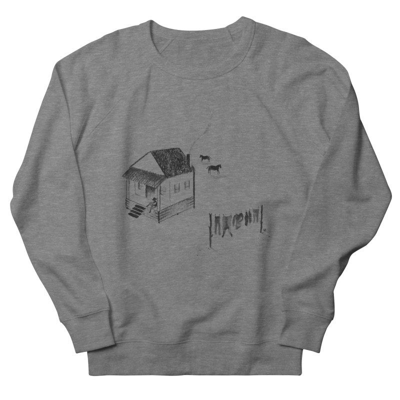 A Moment Women's Sweatshirt by Laura OConnor