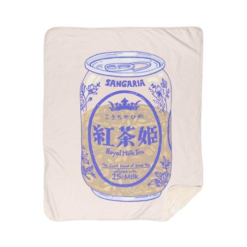image for Royal Tea